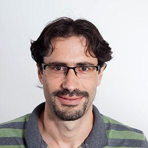 Eyal Privman